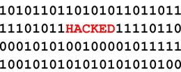 """Ten Lessons Learned from """"20 Eye-Opening Cybercrime Statistics"""""""