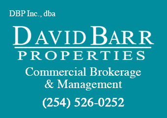 David Barr Properties