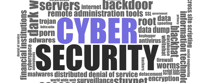 Improving Cybersecurity through Staff Awareness