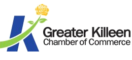 Greater Killeen Chamber of Commerce Wins Award